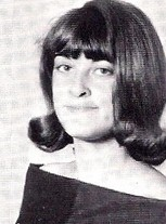 Peggy Jo Aerl