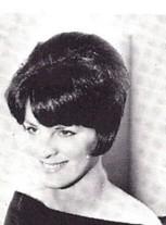 Melanie Anne Butler