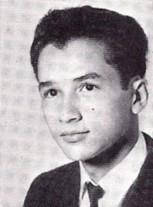 Mario Joe Duron
