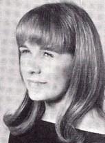 Deborah Gayle Elliott