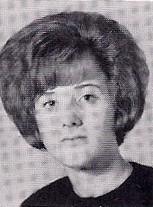 Kay Jennings (Beshears)