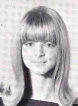 Terri Ellen Meroney