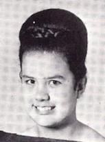 Rose Marie Milam