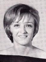 Sandra Ann Schlemmer (Lowrie)