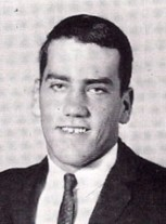 Terry Roy Stallard