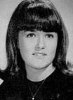 Kathleen Marnane