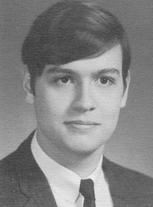 Dennis A. Brown