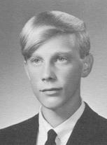 Herbert L. Campbell
