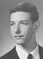 Douglas D. Clark