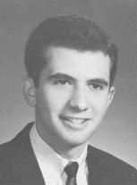 Dean J. Dimon