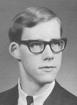 Norman J. Fuderer