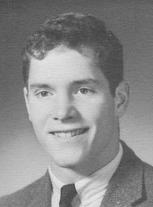 Philip Theodore (Ted) Gibbs, Jr.