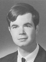 James J. (Jim) Heffron