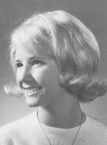 Pamela A. Blessing (Hummell)