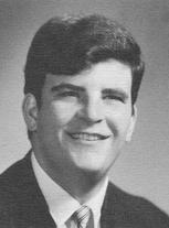 Jay E. Lindberg