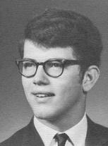 Philip J. Marsh