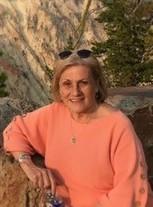 Paulette Gianas