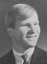 Kenneth P. Poulsen