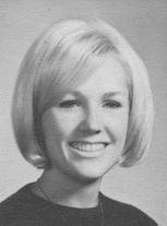 Jill Raufus