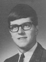 David K. Ream