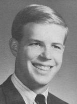 Frederick E. (Rick) Roach