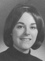 Bethany Kay Stanbery (Sadzeck)