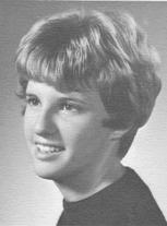Linda Siebenhar