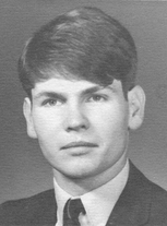 Gary E. Sivertsen