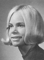 Lynn M. Bennett (Thoma)