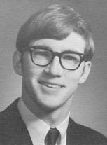 James F. Uhler