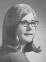 Cheryl G. Weschler