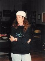 Dianne Logan