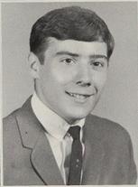 Bruce Terman