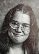 Emily Bledsoe