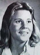 Jill Burgher