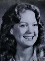 Kim Coffman (Yelverton)