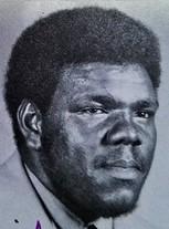 Franklin Hubert Collins