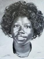 Joyce Duckworth