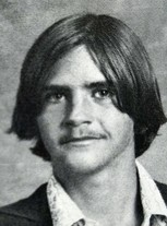 Jerry Everett