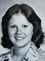 Cathie Granger
