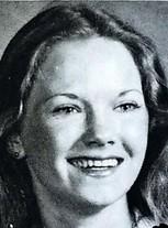 Jannette Gregory