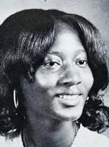 Linda Jean Motton (Carter)