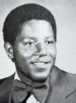 Curtis Neal