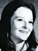 Teresa Smith (Huckabee Dorris)