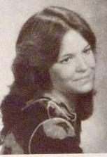 Mary Ann Mastriano