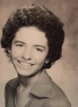 Judy Kaplan (Sakowitz)