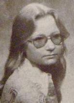 Mary Ostrowski