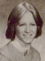 Cathy Chamovitz