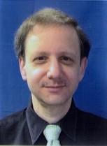 Mark Goldhamer