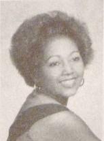 Barbara Utterback